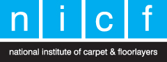 Carpet Fitter Berkshire NICF Member
